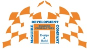 Mcguire Development Company